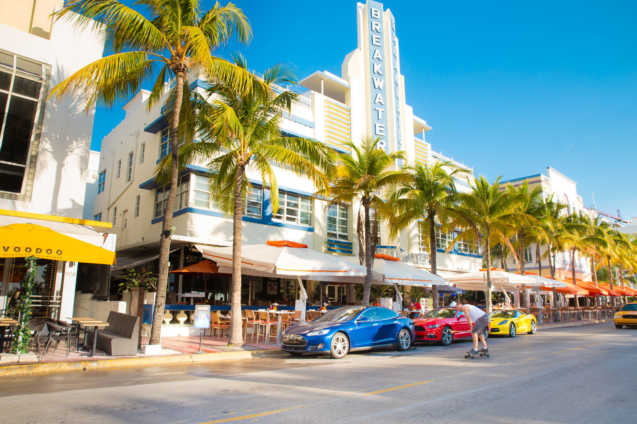 Click To Enlarge Image Miami Beach 1 Jpg